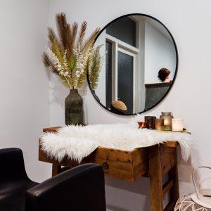 Haarwerken Salon Kimm - Impressie 3